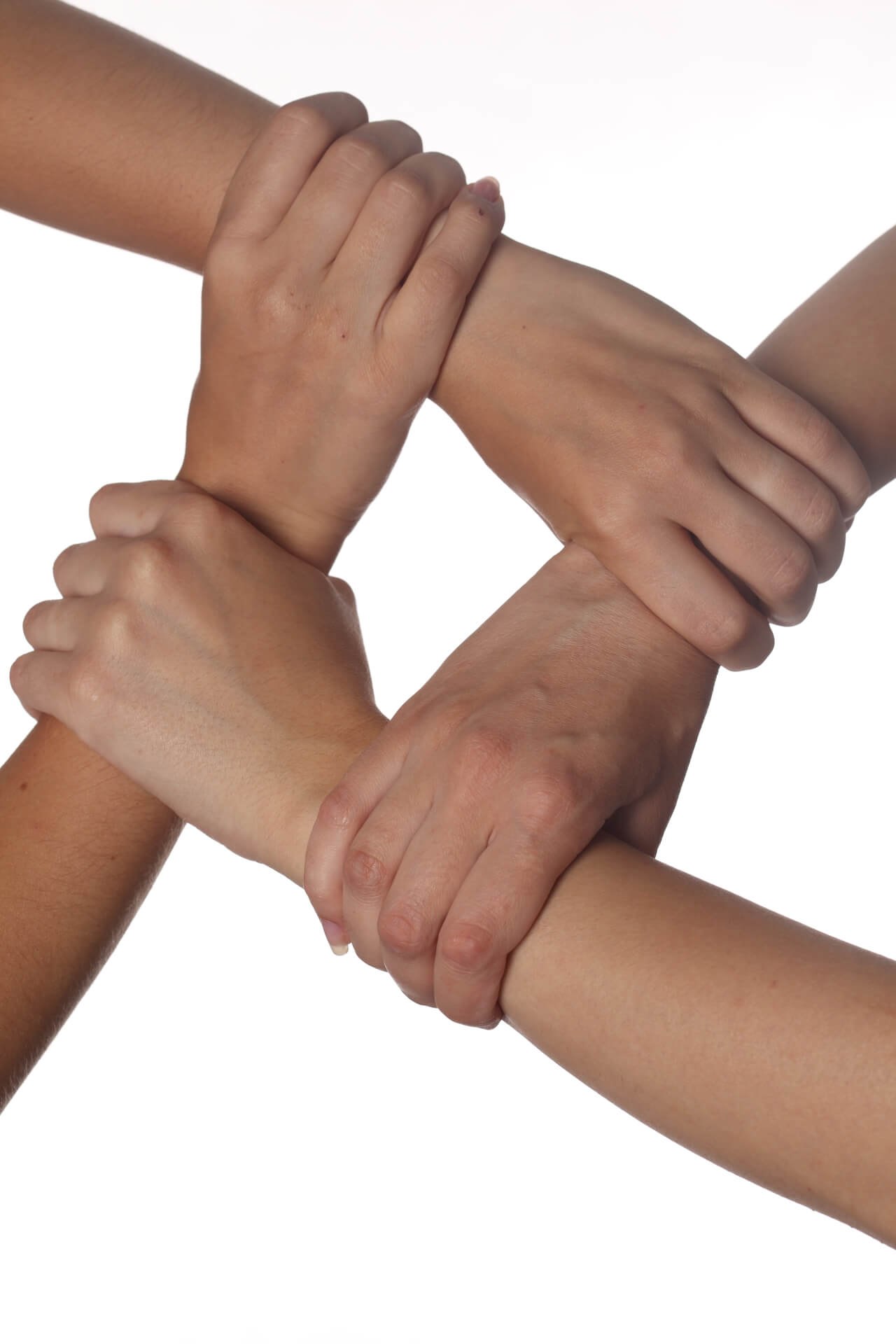 Bankverbindung für Spenden